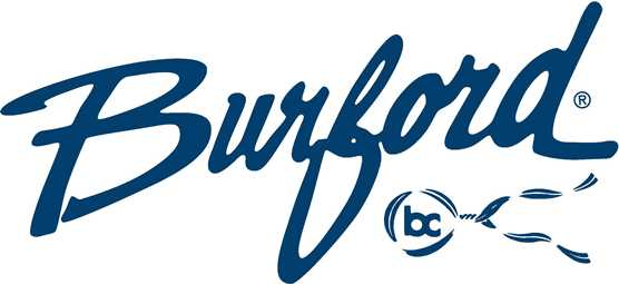 Burford Corporation