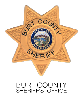 Burt County Sheriff's Office