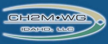 CH2M-WG Idaho