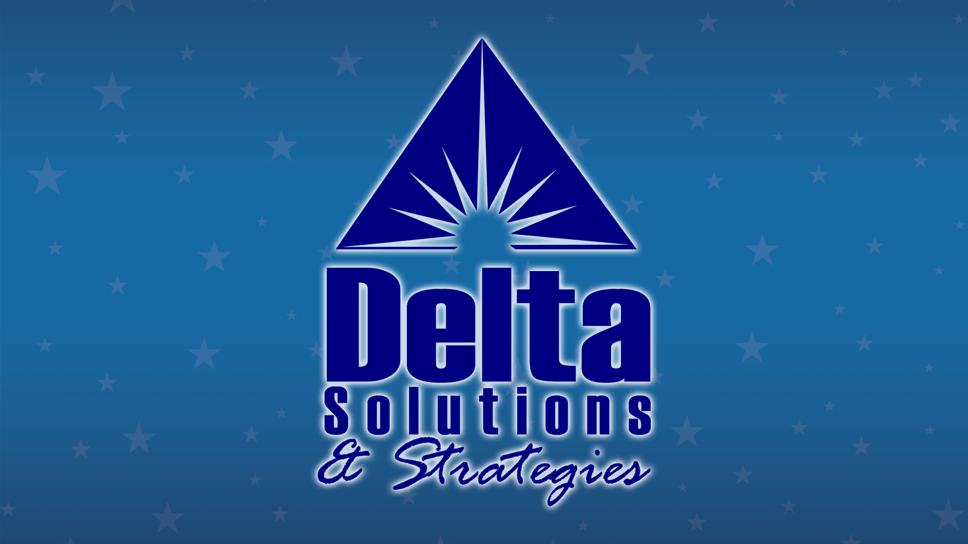 Delta Solutions & Strategies, LLC