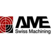 AME Swiss Machining LLC