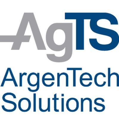 ArgenTech Solutions, Inc.