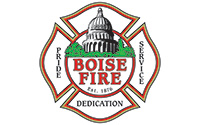 Boise Fire Department