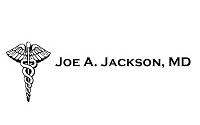Dr. Joe A. Jackson, MD, PLLC