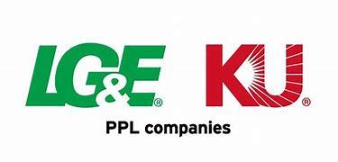 LG&E and KU Energy, LLC