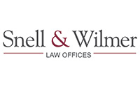 Snell and Wilmer, LLP