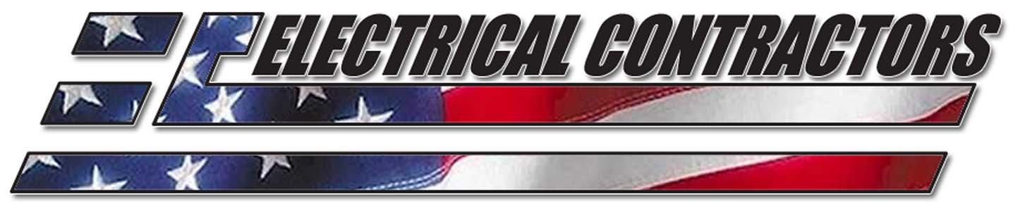 Electrical Contractors, Inc