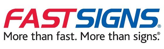 Fastsigns International Inc.
