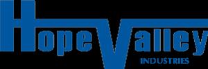 Hope Valley Industries