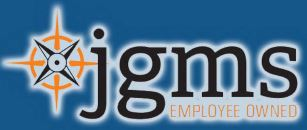 JG Management Systems, Inc