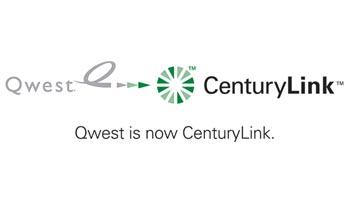Qwest Communications / CenturyLink