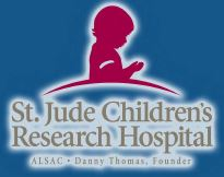 St. Judes Research Hospital