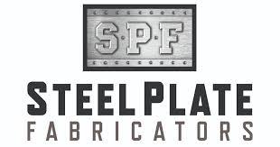 Steel Plate Fabricators