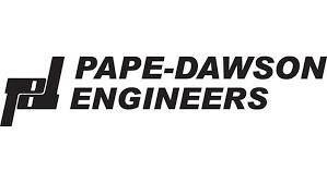 Pape-Dawson Engineers
