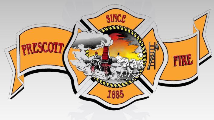 City of Prescott Fire Department